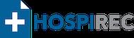 HospiRec